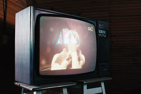 Top 5 Best Music Videos