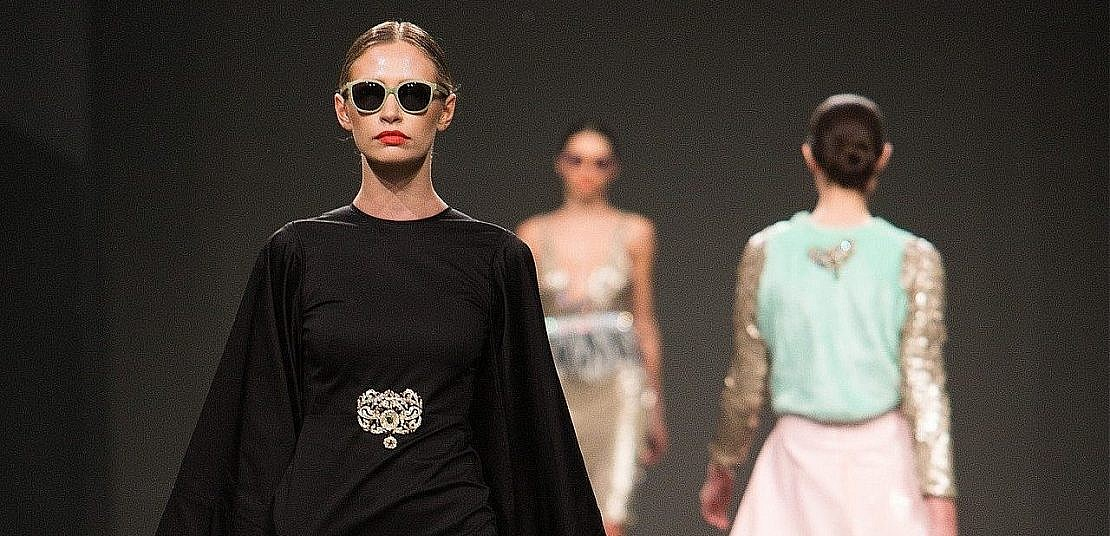 Milan Fashion Week 2020 Recap: our top five stand-out Autumn/Winter moments