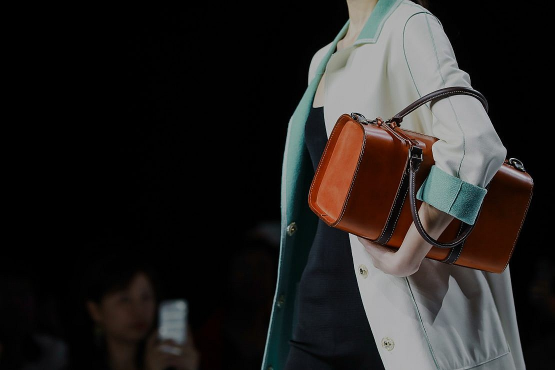Real Leather. Stay Different. Student Design Competition goes truly international